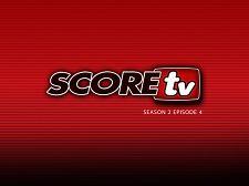 SCOREtv Season 2 Video 4