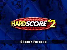 HardSCORE 2