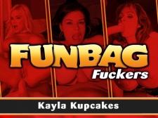 Funbag Fuckers