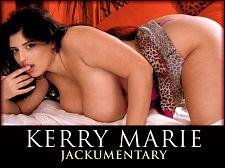 Kerry Marie Jackumentary