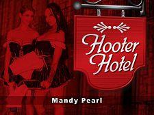 Hooter Hotel