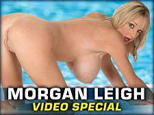 Morgan Leigh Movie Special