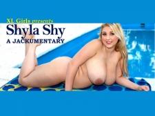 The Shyla Coy Jackumentary